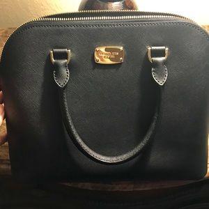 Handbags - Brand New